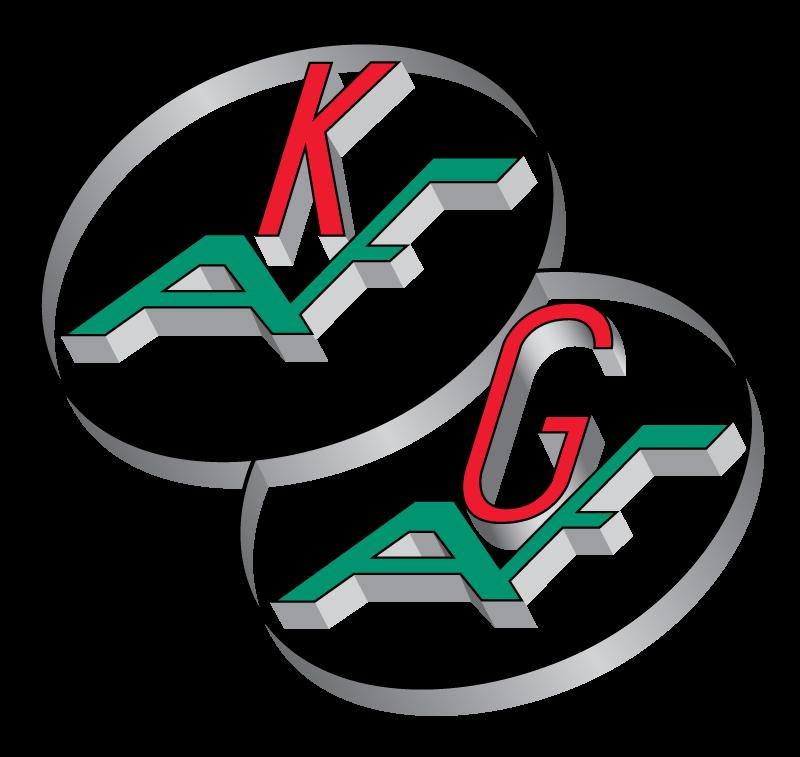 AKF Plastics