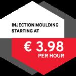 Profitable Plastic Injection Moulding at AKF Plastics