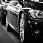 Automotive-plastic-body-parts-AKF-Plastics