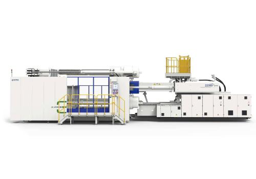 Haitian-Jupiter-16000-III-machinepark