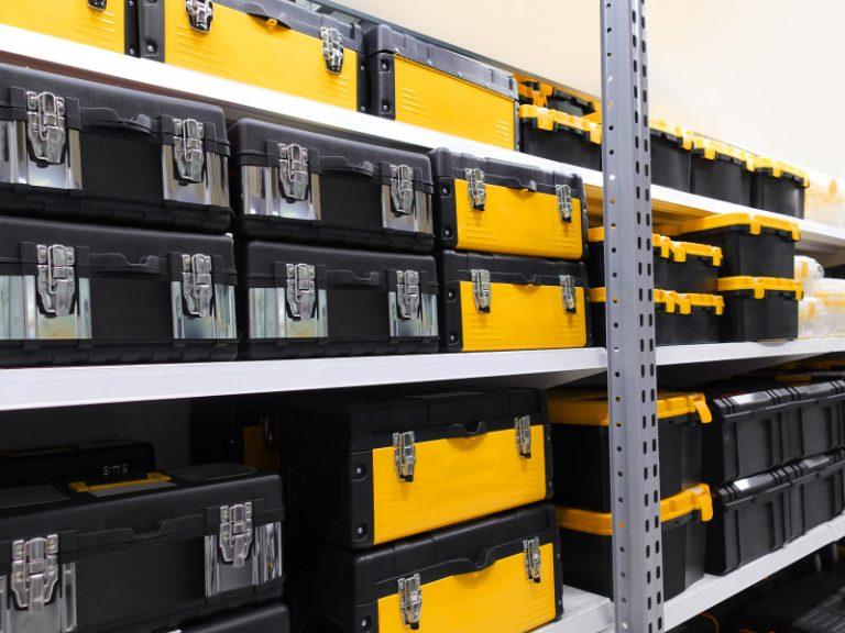 kunststof-gereedschap-koffers-bescherming-opbergen-spuitgieten
