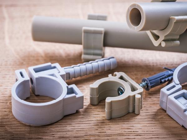 bouw-constructie-onderdelen-spuitgieten-plastic