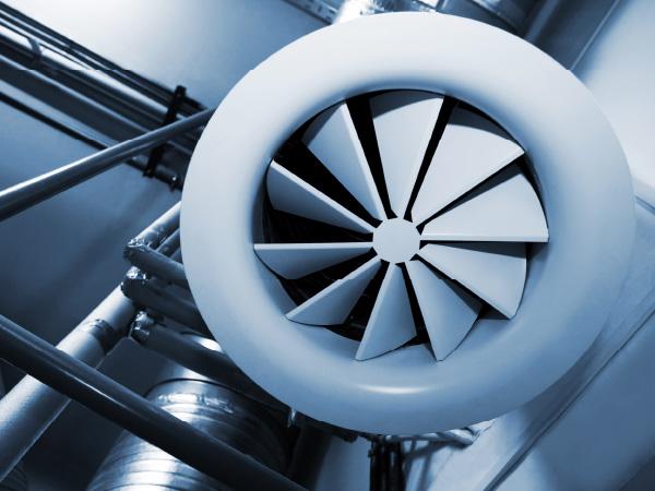 HVAC-klimaatbeheersing-kunststof-onderdelen-spuitgieten