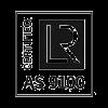 AKF-Lloyds-gecertificeerd-aerospace